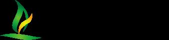 愛知農園logo